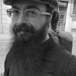 Marco Begato